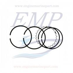 Segmento Volvo EMP 275337