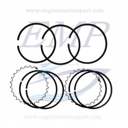 Segmento Volvo EMP 875272