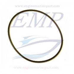 O-ring corpo pompa OMC 0910238