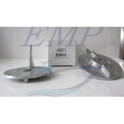 Anodo Pinna Mercury 17264 T2