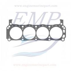 Guarnizione testata OMC / Volvo Penta EMP 3853732