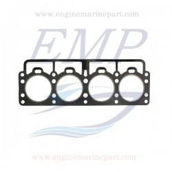 Guarnizione testata Volvo Penta EMP 857621