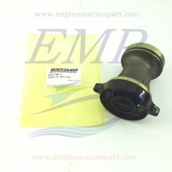 Supporto asse elica Mercury / Mariner 825119A3