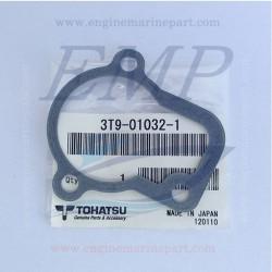 Guarnizione termostato Tohatsu - Nissan 3T9-01032-1