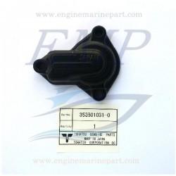 Cappuccio Termostato Tohatsu - Nissan 353-B01031-0