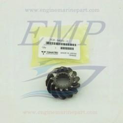 Pignone Tohatsu 3C8-64020-2