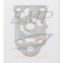 Piastrina corpo pompa Tohatsu - Nissan 3AB-65025-0