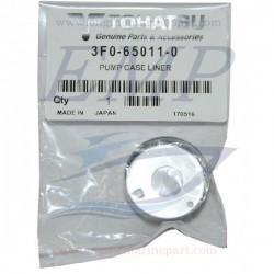 Scodellino corpo pompa Tohatsu - Nissan 3F0-65011-0