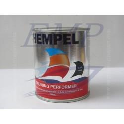 Antivegetativa autolevigante Hempel Cruising Performer - 750 ml