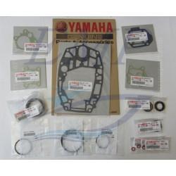 Kit guarnizione piede Yamaha 6H4-W0001-21