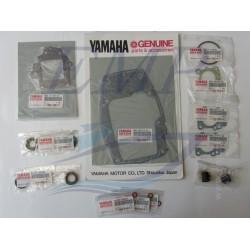 Kit guarnizione piede Yamaha 683-W0001-21 / C1