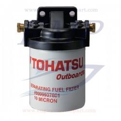 Filtro carburante Tohatsu - Nissan 3Y9-02230-0