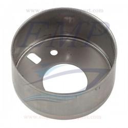 Scodellino corpo pompa Tohatsu - Nissan 3R0-65011-0