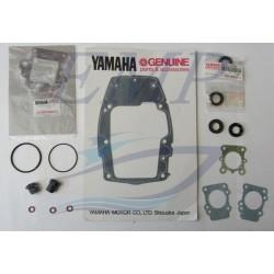 Kit guarnizione piede Yamaha 683-W0001-22