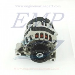 Alternatore Volvo Penta EMP 3862613