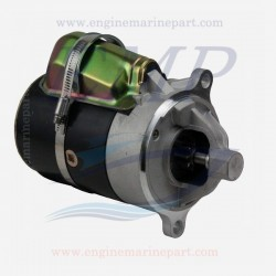 Motorino avviamento Mercruiser EMP 69865, 69865A1
