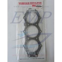 Guarnizione testata Yamaha 688-11181-A1/ A2
