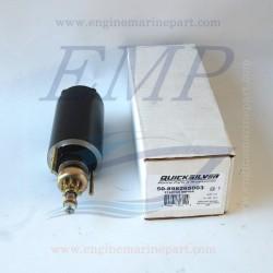 Motorino avviamento Mercury, Mariner 898265003