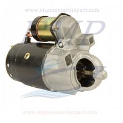 Motorino avviamento Big Volvo Penta EMP 834893 / 3862308
