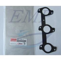 Guarnizione carburatori  Yamaha 6H3-14198-00 / 01 / A0 / A1