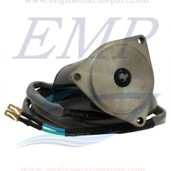 Motorino trim Mercury EMP 802507A1