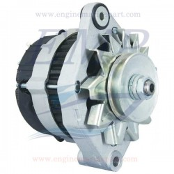 Alternatore Volvo Penta EMP 841762