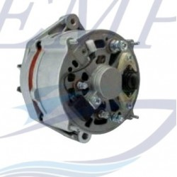 Alternatore Volvo Penta EMP 873771