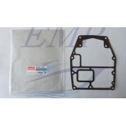 Guarnizione basamento Yamaha 688-45113-00 / A0