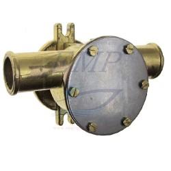 Pompa acqua Volvo Penta EMP 3583095