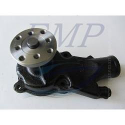Pompa acqua centrifuga OMC EMP 3854017