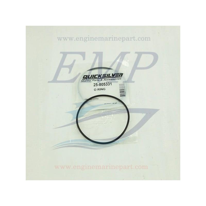 O-ring motore Mercury, Mariner e Mercruiser 805531