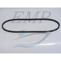 Cinghia servizi OMC  EMP 0908929 - 3852464