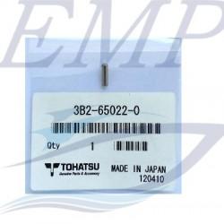 Chiavetta girante Tohatsu - Nissan 3B2-65022-0