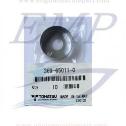 Scodellino corpo pompa Tohatsu - Nissan 369-65011-0