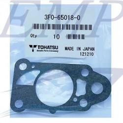 Guarnizione corpo pompa Tohatsu 3F0-65018-0