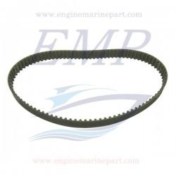 Cinghia distribuzione Yamaha EMP YU1-35681-90-65