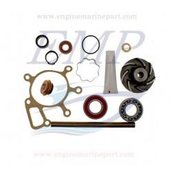 Kit di revisione pompa di circolazione Volvo Penta 11701087