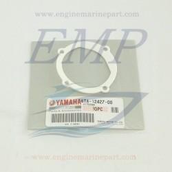 Guarnizione girante Yamaha 6TA-12427-00