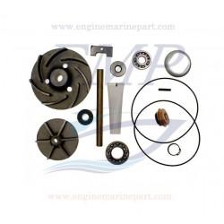 Kit di revisione pompa di circolazione Volvo Penta 3097202