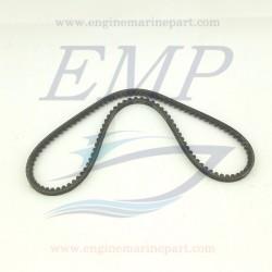 Cinghia alternatore Yamaha EMP 6TA-12445-00