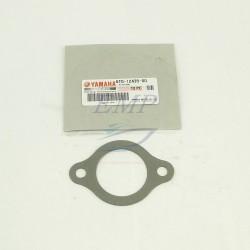 Guarnizione termostato Yamaha 6T0-12435-00