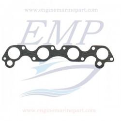 Guarnizione aspirazione Volvo Penta EMP 1378879