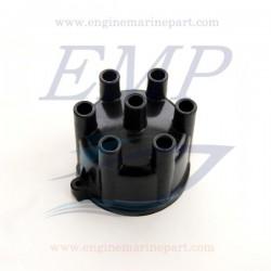 Calotta spinterogeno OMC EMP 0984398, 3853814