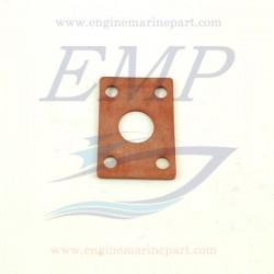 Kit Riparazione Pompa Acqua FNM  3.900.009.1