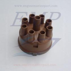 Calotta spinterogeno OMC EMP 0982209