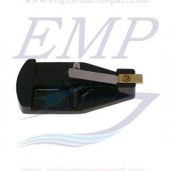 Rotore Mallory OMC EMP 0382134, 0980888, 0982342