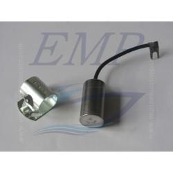 Condensatore OMC  EMP 0380537
