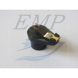 Rotore spinterogeno OMC EMP 0384735
