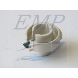 Rotore spinterogeno OMC EMP 3854261