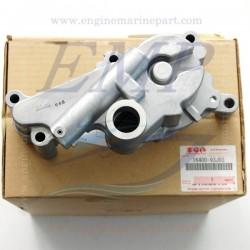 Pompa olio Suzuki 16400-93J03